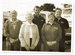 johnson-caravans-staff